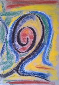chalk-pastel-drawing-2-sen-conference-workshop-copy